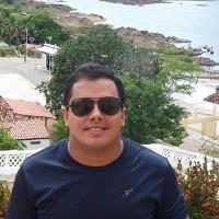 Bruno Mateus