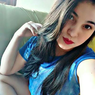 Lara Stefany