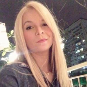 Taina Moraes