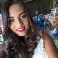 Mariana Pires Duarte