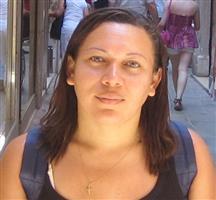 Lisetta