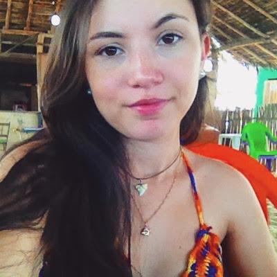 Sarah Melo