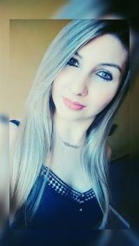 Elizandra