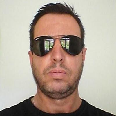 Andhersen Oliveira