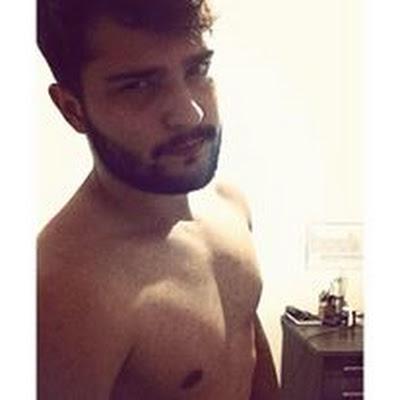 Renan Caike