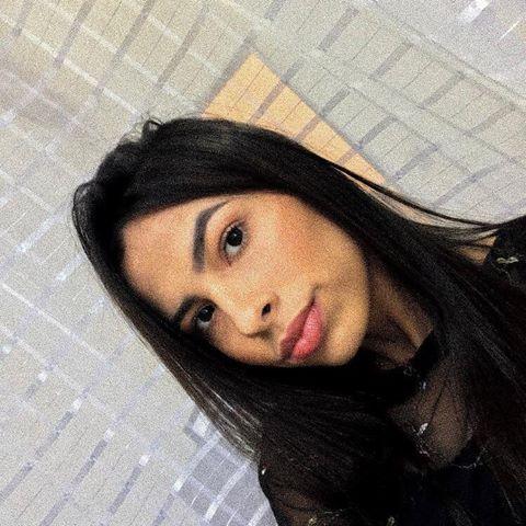 Giovanna  Mota