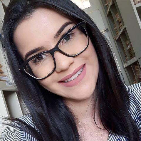 Leticia  Thaiza