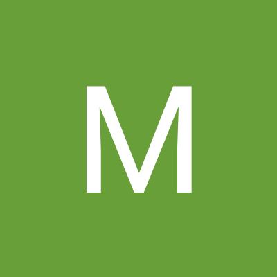 MR01 TURMA IX