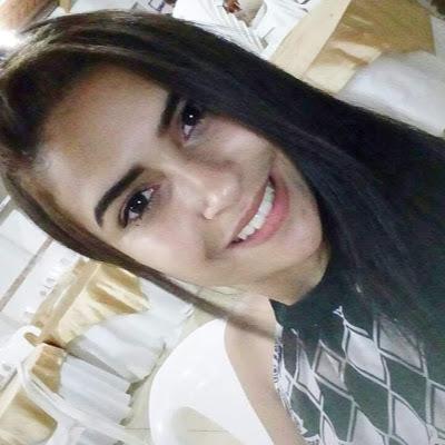 Magnólia Araújo