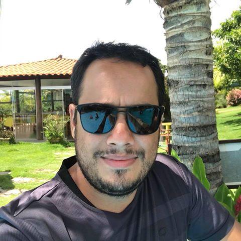 Danilo  Siqueira