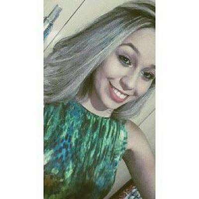 Paola Faeza