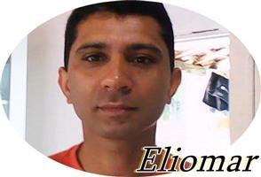 Eliomar