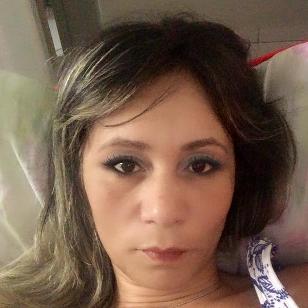 Tenylle Vivianne