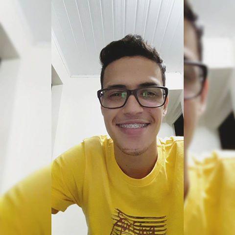 Amaury  Prado