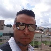 DJ Fernando Guru