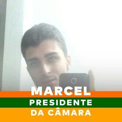 Allan  Gabriel Barbosa