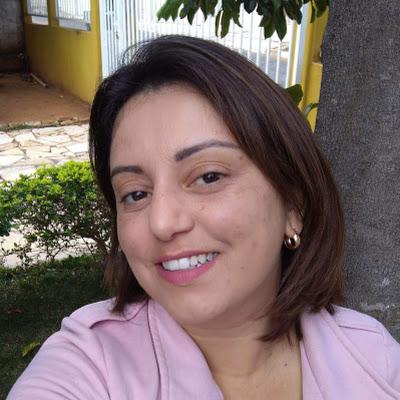 Janaina Lucena
