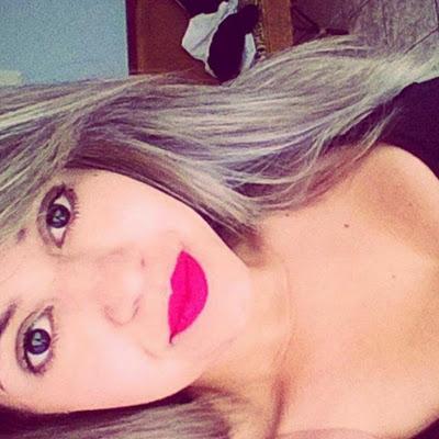 Priscila Almeida