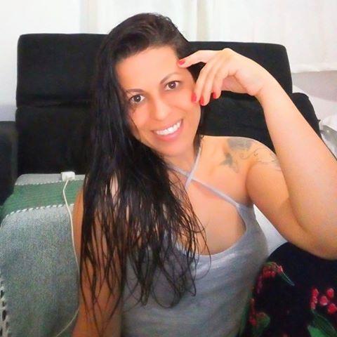 Patrícia  Alonso