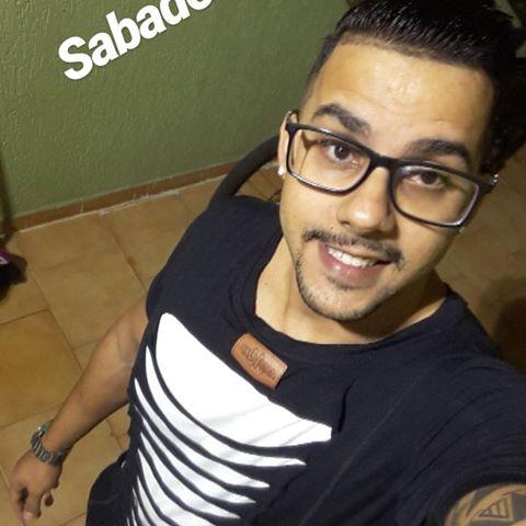 Thiago  Toratti