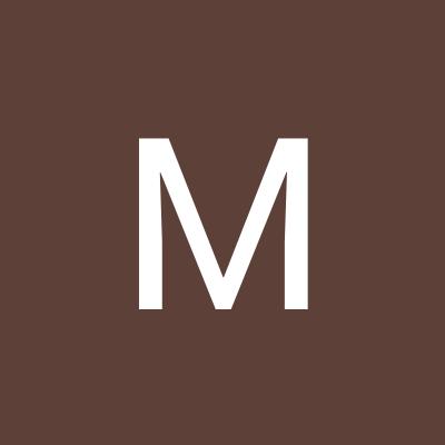 Michelle Mesquita