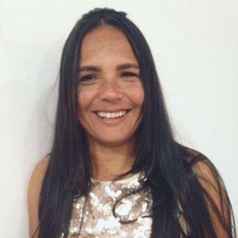 Ruth  Costa