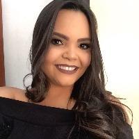 Amanda Cristine