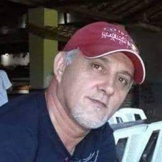 Jorge S Rocca