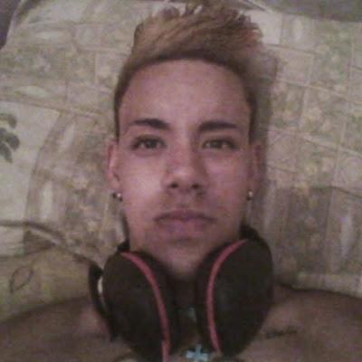 Anthony Miguel