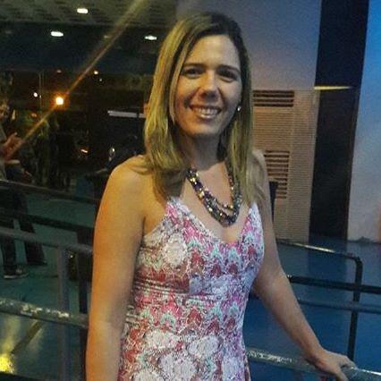 Raquel  Casemiro