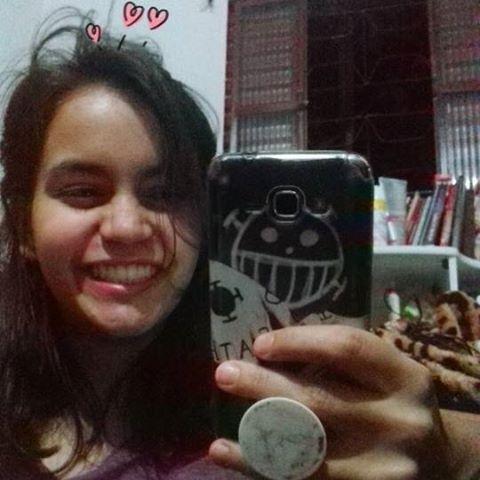 Sabrina  Mendes