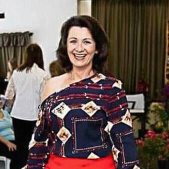 Laurecina  Belitzki