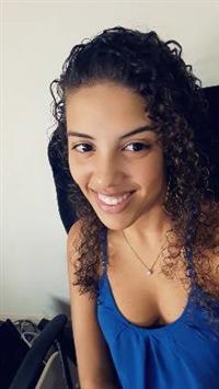 Jessica Virginio