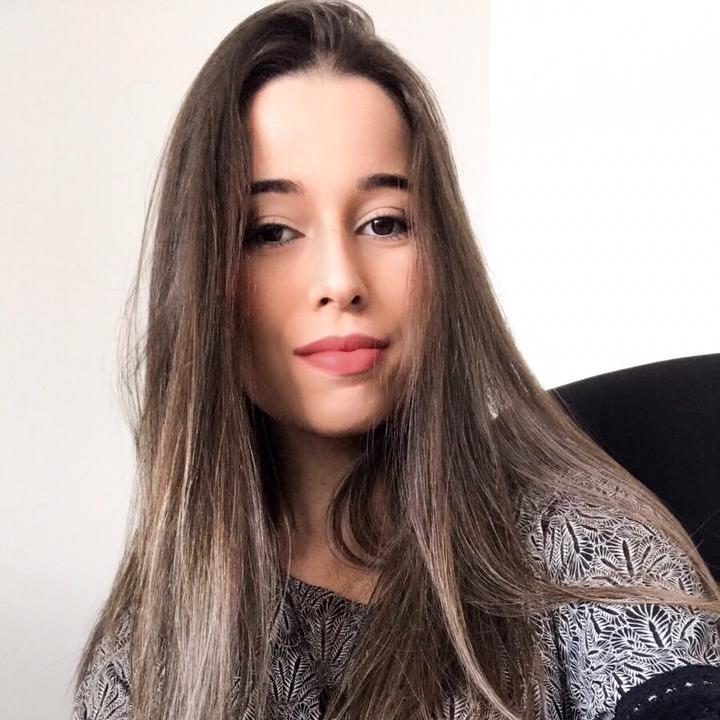 Jeniffer Raquel