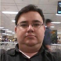 Janoéliton Campos