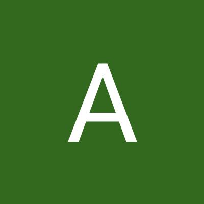 Adriela