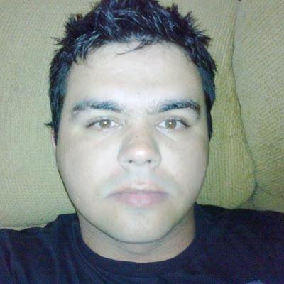 Eduardo JP Rocha