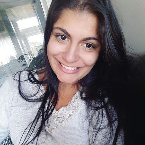 Yanca  Vanessa