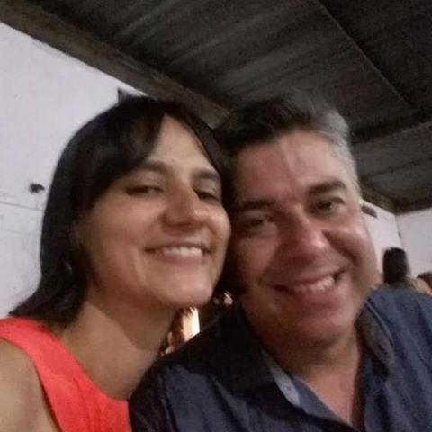 Graziely  Oliveira Kalamar