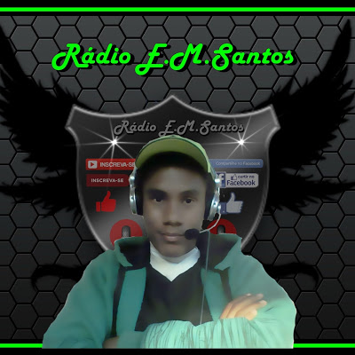 Radio E.M. Santos