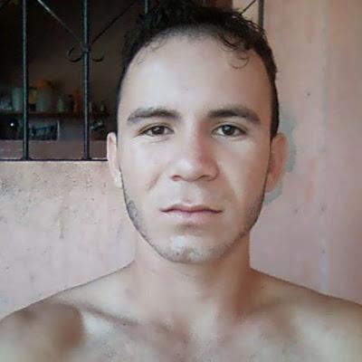 Janison Farias