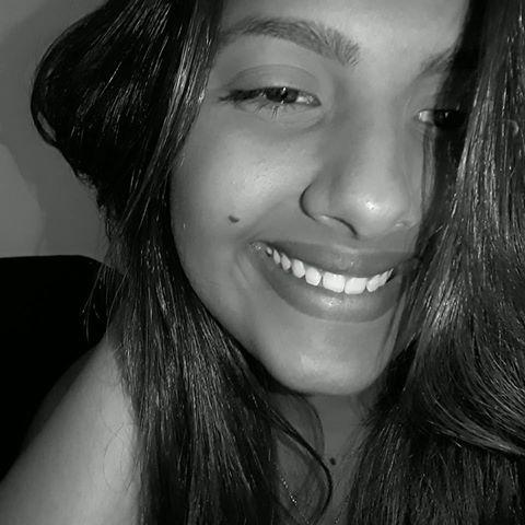 Kelly Huanna Araújo Castello Branco