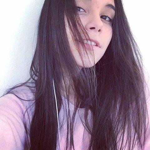 Rafaela  Cardoso