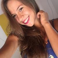 Lauany