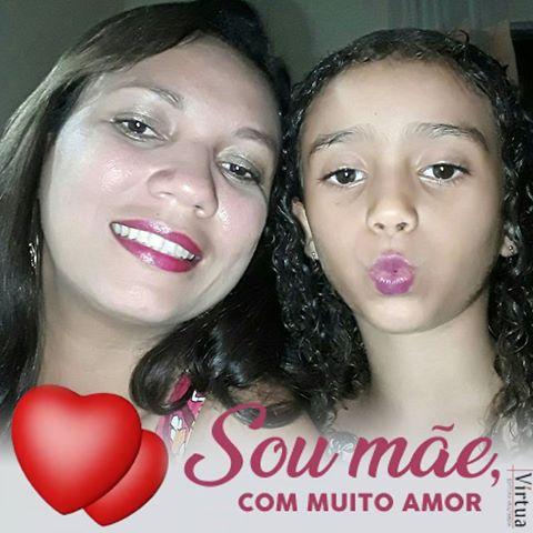 Luciane  Assunção
