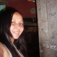 Helenice