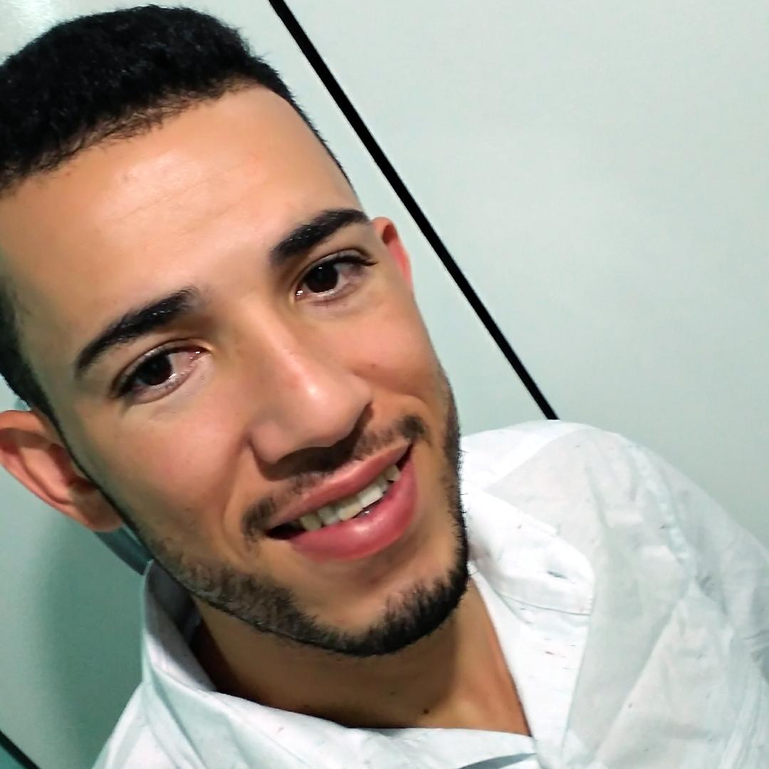 Rogério  Cardoso de Matos