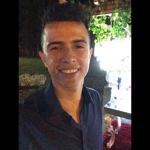 Danilo  Sales