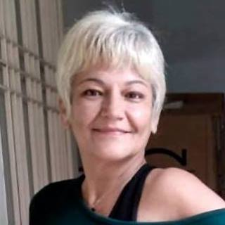 Sandra Pacheco  Figueiredo