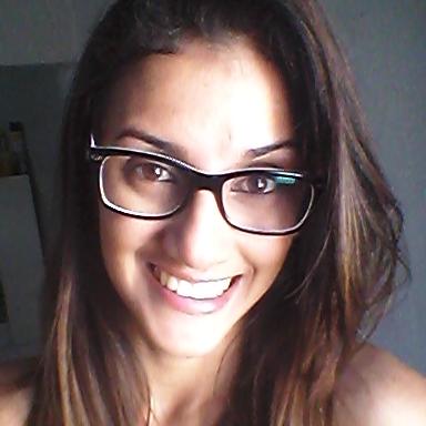 Cinthia Sousa Lima Pinheiro